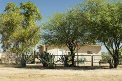 Photo of 6716 N 159th Avenue, Lot -, Litchfield Park, AZ 85340 (MLS # 5975890)