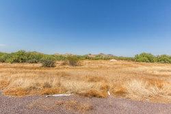 Photo of 34830 N 7th Street, Lot -, Phoenix, AZ 85086 (MLS # 5976107)