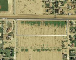Photo of 00 E Riggs Road, Lot 18, Queen Creek, AZ 85142 (MLS # 5976633)