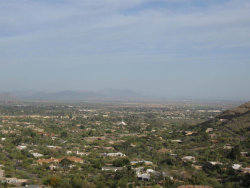 Photo of 5750 E Cheney Drive, Lot 18, Paradise Valley, AZ 85253 (MLS # 5976635)