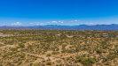 Photo of 13851 N Cavedale Drive, Lot 0, Scottsdale, AZ 85262 (MLS # 5979209)