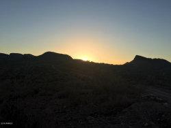 Photo of 0xxx N Lake Pleasant Road, Lot 84 - 18 Acres, Morristown, AZ 85342 (MLS # 5979711)