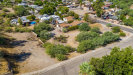 Photo of 0 None --, Lot 22, Wickenburg, AZ 85390 (MLS # 5980089)