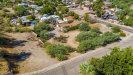 Photo of 0 None --, Lot 18, Wickenburg, AZ 85390 (MLS # 5980098)