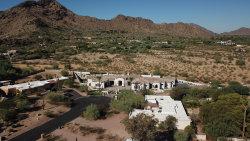 Photo of 6220 E Bret Hills Drive, Lot 8, Paradise Valley, AZ 85253 (MLS # 5980733)