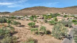 Photo of 6290 W Parkside Lane, Lot 8, Glendale, AZ 85310 (MLS # 5981206)