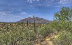 Photo of 78XX E Grapevine Road, Lot -, Cave Creek, AZ 85331 (MLS # 5981347)