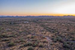 Photo of 36806&18 N 38th Street, Lot 16-17, Cave Creek, AZ 85331 (MLS # 5981822)
