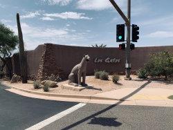 Photo of 22411 N Los Caballos Drive, Lot 77, Scottsdale, AZ 85255 (MLS # 5981831)