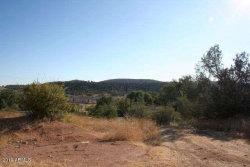 Photo of 532 W Frontier Street, Lot -, Payson, AZ 85541 (MLS # 5984212)