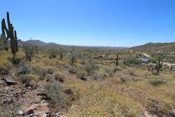 Photo of 43633 N 13th Avenue, Lot 202-21-058F, New River, AZ 85087 (MLS # 5985040)