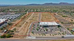 Photo of 43240 N Black Canyon Highway, Lot 2, New River, AZ 85087 (MLS # 5987972)