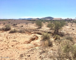 Photo of 352 W La Mirada Drive, Lot 74, Tonopah, AZ 85354 (MLS # 5988041)