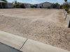 Photo of 3712 N North Dakota Avenue, Lot 310, Florence, AZ 85132 (MLS # 5988269)