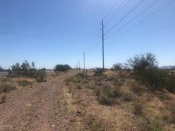Photo of 0 NW Grand Avenue, Lot -, Wittmann, AZ 85361 (MLS # 5988566)