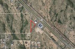 Photo of 0 N 211th Avenue, Lot -, Wittmann, AZ 85361 (MLS # 5988740)