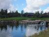 Photo of 1008 N Scenic Drive, Lot 73, Payson, AZ 85541 (MLS # 5988762)