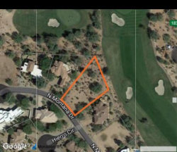 Photo of 27913 N Montana Drive, Lot 247, Rio Verde, AZ 85263 (MLS # 5988883)