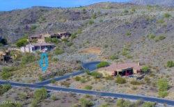 Photo of 14018 S 19th Street, Lot 15, Phoenix, AZ 85048 (MLS # 5989149)