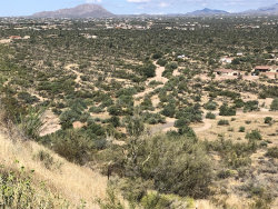 Photo of 17400 E Cavedale Drive, Lot -, Rio Verde, AZ 85263 (MLS # 5989183)