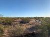 Photo of 0 W Pisces Avenue, Lot 19, Eloy, AZ 85131 (MLS # 5989945)