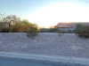 Photo of 8530 W Valdez Drive, Lot 2497, Arizona City, AZ 85123 (MLS # 5990002)