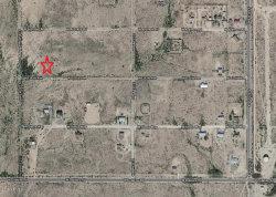 Photo of 33430 W Euclid Avenue, Lot -, Tonopah, AZ 85354 (MLS # 5990224)