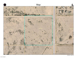 Photo of 4602 N 487 Avenue, Lot *, Tonopah, AZ 85354 (MLS # 5990646)