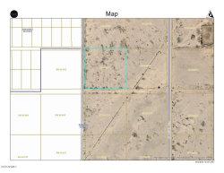 Photo of 4501 N 489 Avenue, Lot *, Tonopah, AZ 85354 (MLS # 5990679)