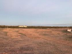 Photo of 1504 S 376th Avenue, Lot -, Tonopah, AZ 85354 (MLS # 5990949)