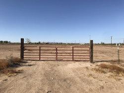 Photo of 37538 W Elwood Street, Lot -, Tonopah, AZ 85354 (MLS # 5991245)
