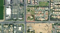 Photo of 4929 S Gilbert Road, Lot -, Chandler, AZ 85249 (MLS # 5991744)