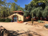 Photo of 9100 N 54th Place, Lot 10, Paradise Valley, AZ 85253 (MLS # 5992020)