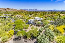 Photo of 5815 N Dragoon Lane, Lot 3, Paradise Valley, AZ 85253 (MLS # 5992132)