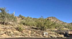 Photo of 6352 E Arroyo Road, Lot 43, Cave Creek, AZ 85331 (MLS # 5992527)