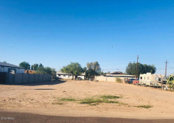 Photo of 45138 W Madison Avenue, Lot 2, Maricopa, AZ 85139 (MLS # 5992996)