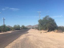 Photo of 000 N Diamond Trail, Lot -, Maricopa, AZ 85139 (MLS # 5993058)