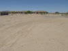 Photo of 8240 W Magnum Drive, Lot 1165, Arizona City, AZ 85123 (MLS # 5993203)