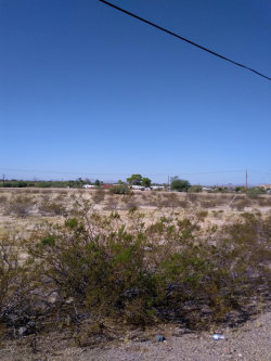 Photo of 0 S Hwy 79 Bypass, Lot -, Florence, AZ 85132 (MLS # 5993582)
