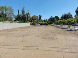 Photo of 1190 S Maple Avenue, Lot 14, Tempe, AZ 85281 (MLS # 5993832)