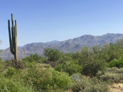 Photo of 278XX N 172nd Place, Lot -, Rio Verde, AZ 85263 (MLS # 5993858)