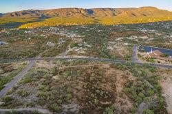Photo of 44648 N New River Road, Lot '61', New River, AZ 85087 (MLS # 5994086)