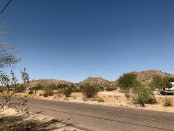 Photo of 2559 W Ivar Road, Lot 140C, Queen Creek, AZ 85142 (MLS # 5995069)