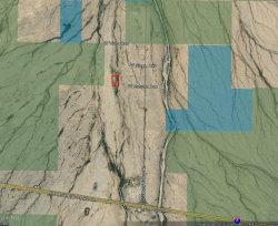 Photo of 0 W Estrella Avenue, Lot 6, Gila Bend, AZ 85337 (MLS # 5995393)