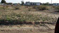 Photo of 14233 S Burma Road S, Lot 1149, Arizona City, AZ 85123 (MLS # 5995685)