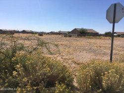 Photo of 10715 W Arvada Drive, Lot 61, Arizona City, AZ 85123 (MLS # 5995728)
