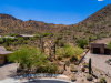 Photo of 14346 E Corrine Drive, Lot 179, Scottsdale, AZ 85259 (MLS # 5996028)