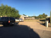 Photo of 6513 N 52nd Drive, Lot 33, Glendale, AZ 85301 (MLS # 5997926)
