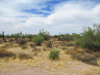 Photo of 6975 aprx E Lone Mountain Road, Lot -, Scottsdale, AZ 85266 (MLS # 5998181)