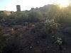 Photo of 5256 S Via De Rico Way, Lot 4, Gold Canyon, AZ 85118 (MLS # 5999670)